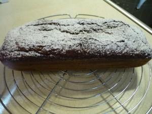 Cake choco ww (1)