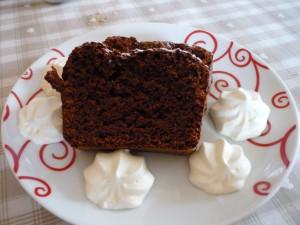 Cake choco ww (3)